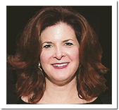 Lisa-Sneiderman-divorce-lawyer